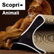 Menù-Banner-Animali