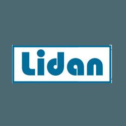 Lidan