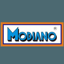 MODIANO