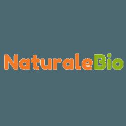 NaturaleBio