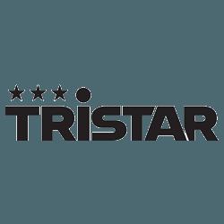 Tristar