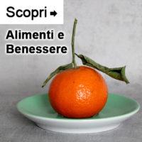Menù-Banner-Alimenti&Benessere