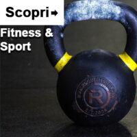 Menù-Banner-Fitness&Sport