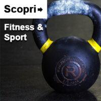 Menù-Banner-Fitness&Sport_2